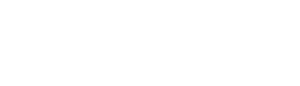 BeverlyHillsRoses-logo-white