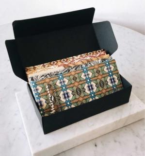Emirati Collection Multipack Chocolates