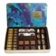 Chocolates & Dates in 'Tin'